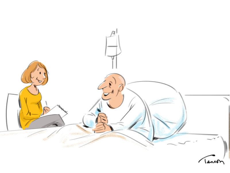 aude_bracq_biographe_hospitalier
