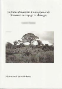 couverture_medecin_humanitaire58